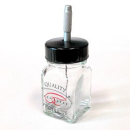 2208/Renzetti-Applicator-Jar