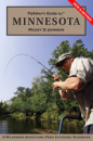 221/Flyfisher's-Guide-to-Minnesota