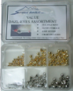 2214/Spirit-River-Value-Dazl-Eyes-Assortment