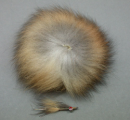 2216/American-Red-Fox-Medallion-Tail