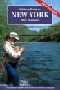 223/Flyfisher's-Guide-to-New-York