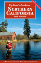 224/Flyfisher's-Guide-to-Northern-California
