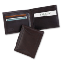 2247/Filson-Leather-Outfitter-Wallet