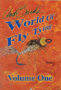 2248/Andy-Burk's-World-of-Fly-Tying-Vol-1