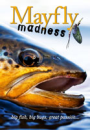 2251/Mayfly-Madness