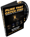 2261/Flies-that-Catch-Fish-Vol-1-Dry-Flies-Emergers