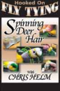 2278/Spinning-Deer-Hair-W-Chris-Helm