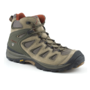 2296/SIMMS-PURSUIT-GORE-TEX-SHOE-MID