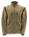 2306/SIMMS-HEADWATERS-WINDSTOPPER-JACKET