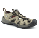 2308/SIMMS-STREAMTREAD-SANDAL