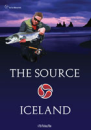 2327/The-Source-Iceland