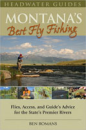 2339/Montana's-Best-Fly-Fishing