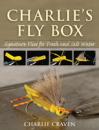 2340/Charlie's-Fly-Box