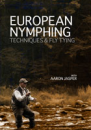 2342/European-Nymphing