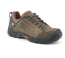 2350/SIMMS-HARBOR-GORE-TEX-SHOE