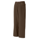 2377/Redington-Women's-Madison-Pant