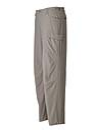 2378/Redington-Copper-River-Pant