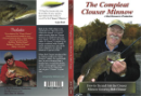 2405/The-Compleat-Clouser-Minnow