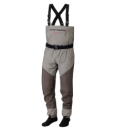 2408/Redington-Sonic-Pro-Stocking-Foot-Wader