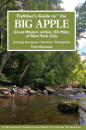 2417/Fly-Fisher's-Guide-to-The-Big-Apple