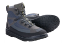 2421/Redington-Skagit-Wading-Boot-Sticky-Rubber