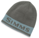 2443/Simms-Switch-Tarpon-Beanie