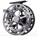 2461/Hardy-Ultralight-CC-Fly-Reel