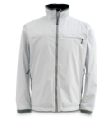 2462/SIMMS-WINDSTOPPER-TRANSIT-JACKET