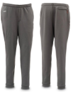 2464/Simms-Guide-Fleece-Pant