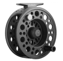 2468/Redington-Pursuit-Reel