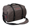 2485/Redington-Kit-Bag
