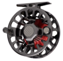 2496/Ross-F1-Fly-Reel