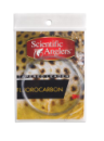2497/Scientific-Premium-Fluorocarbon-Leader