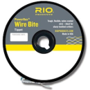 2499/Rio-Powerflex-Wire-Bite-Tippet