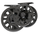 2523/Ross-Flyrise-Fly-Reel