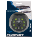 2524/Ross-Flystart-Fly-Reel-Outfit