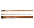 2529/Ross-RX-Fly-Rod