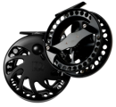 2533/Ross-Flow-Fly-Reel