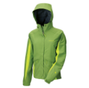 2543/Redington-Women's-Deschutes-Rain-Jacket