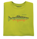2549/Sage-Brook-Trout-Flies-Tee