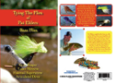 2561/Tying-The-Flies-of-Pat-Ehlers-Bass-Flies
