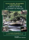 257/Great-Smoky-Mountains-Natl-Park-Angler's-Companion