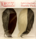 2592/Whiting-Introductory-Hackle-Pack-4-Half-Capes