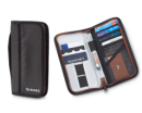 2633/SIMMS-HEADWATERS-TRAVEL-ORGANIZER