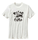 2644/Patagonia-Men's-Spray-Paint-Flying-Fish-T-Shirt