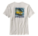 2651/Patagonia-Men's-World-Trout-Catch-T-Shirt