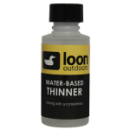2656/Loon-Water-Based-Thinner