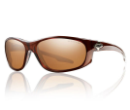 2659/Smith-Chamber-Polarized-Glass-TLT-Lenses
