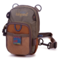 2666/FishPond-San-Juan-Vertical-Chest-Pack