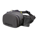 2684/Patagonia-Stealth-Hip-Pack-7L